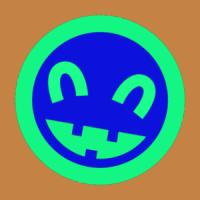 lincolnlover1