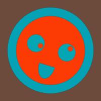 tutuvabene