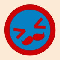 sueye