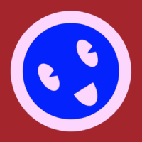 piotrek81