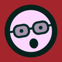 pookadog