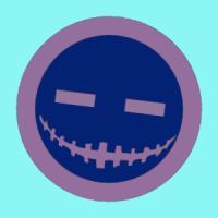 menaceman1