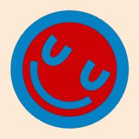 fisherman44
