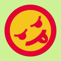 kpfinuliar