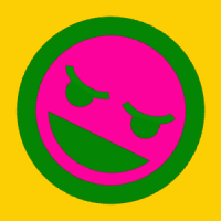yoshikore