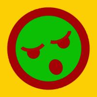 celufa