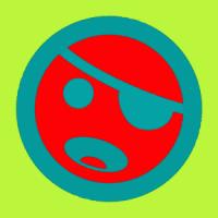 pbuono