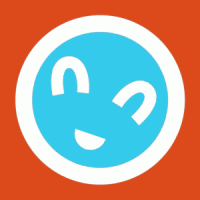typesguy