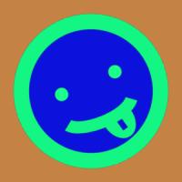 gurl_wanderer