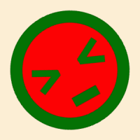 AmitKumar.8556