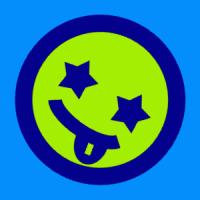 jameenpaulie