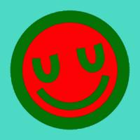 azbalassiano