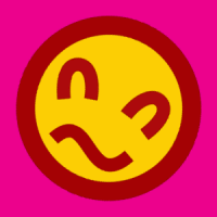 JinHwanKim