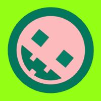 greener98