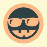 OrangeTop7