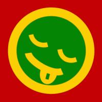 iluvmax