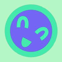 gogreen5