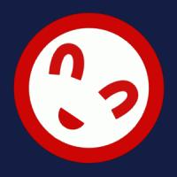 Dpl14025