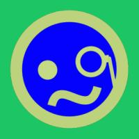starobin