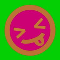 tosandhu