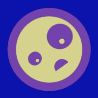 stonewe