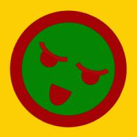 robbaron