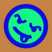 jwylot