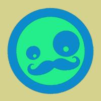 Logo Design Canada