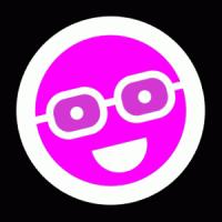 ExoPlayer — Xamarin Community Forums