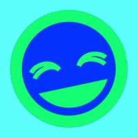 trispec