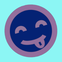 shaygray88