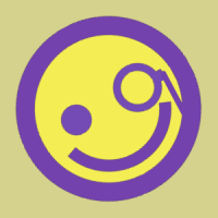 moonbeam3