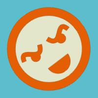 LibUSB on iOS — Xamarin Community Forums