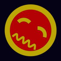 btraven