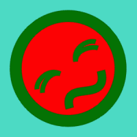 mfrankl