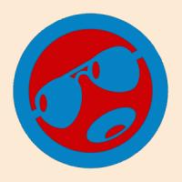 Yavuzzz