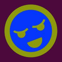 bonnyvargas
