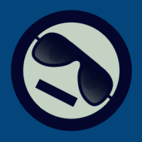 Developer1