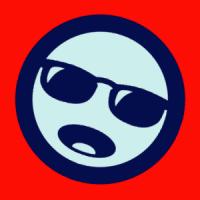 vikassharma9782