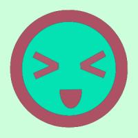 ozmosis