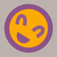 stevensegar