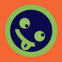 glmorgan