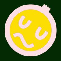 fordgmchrysler