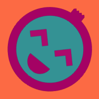 Xamarin android upload image to azure blob best approach? — Xamarin