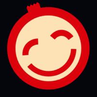 UnhappyCustomer1