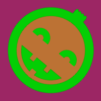 rcaraway
