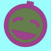 vadicus