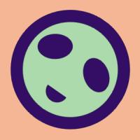 Pachot_8