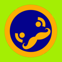 nikhil01993