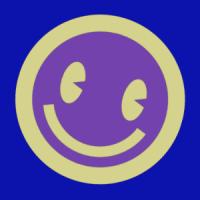 clearzero